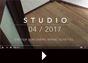 Video Sabine Brand Scheffel